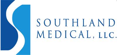 Southland Medical LLC